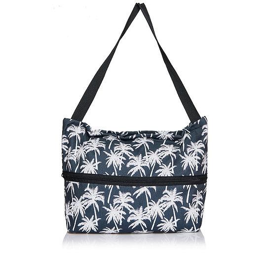 Square2B tropical τσάντα