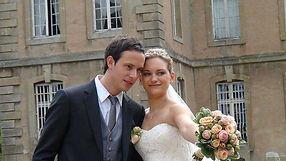 video-de-mariage-6.jpeg