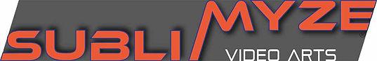 logo sublimyze reduit pour le site.jpg