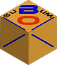 logo SUBLIMBOX.png