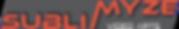logo sublimyze pour le site.png