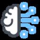 icons8-cerveau-64.png