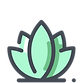 icons8-lotus-512.png