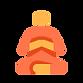 icons8-méditation-gouru-96.png