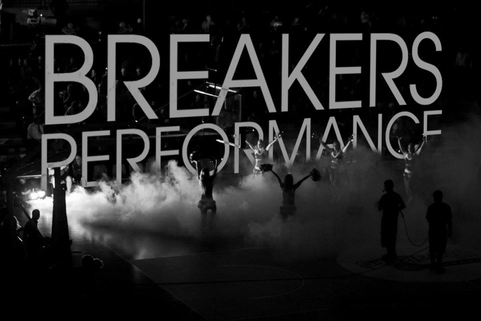 BREAKERS HALF TIME PERFORMANCE COVER PHOTO.jpg
