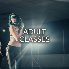 ADULT CLASSES2 learn to dance adult clas