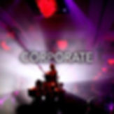 CORPORATE EVENTS HIRE AUCKLAND DANCE COM