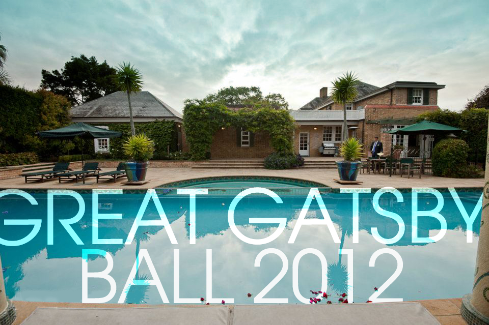 GREAT GATSBY BALL COVER PHOTO.jpg