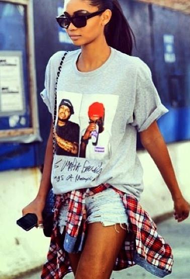 la-modella-mafia-Chanel-Iman-model-off-d