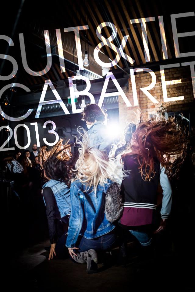 SUIT&TIE CABARET 2013 COVER PHOTO.jpg