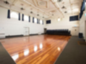 Main Hall 1 925x694.jpg