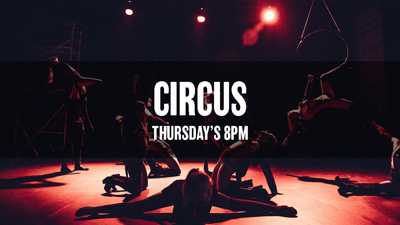 Circus thumbnail for website