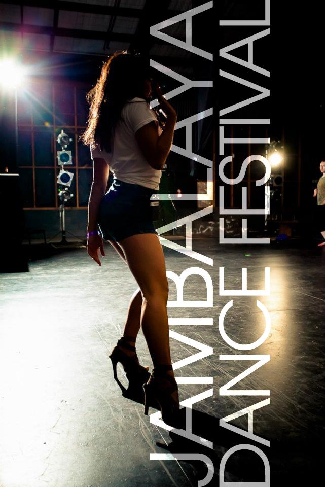 JAMBALAYA DANCE FESTIVAL COVER SHOT.jpg