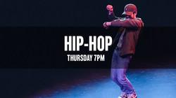 Hiphop youtube thumbnail
