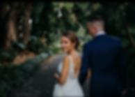 first dance auckland wedding dance_edite