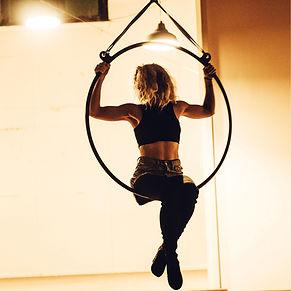circus lyra auckland learn to dance clas