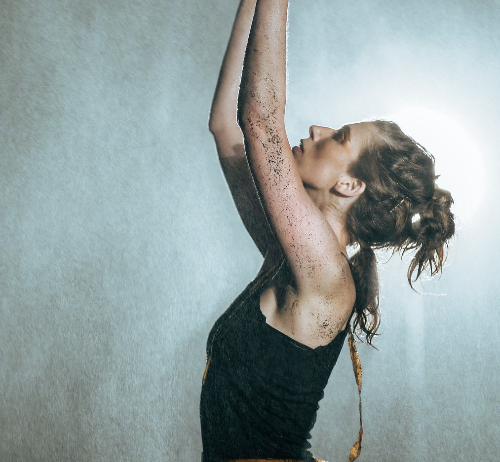 auckland dance company classes adc learn