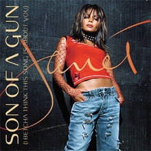Janet_Jackson_Son_of_a_Gun.png