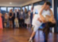 learn to dance wedding dance first dance