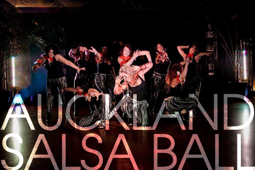 AUCKLAND SALSA BALL COVER PHOTO.jpg