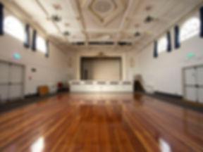 Main Hall 5 925x694.jpg