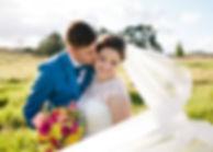 jason and michelle wedding dance aucklan