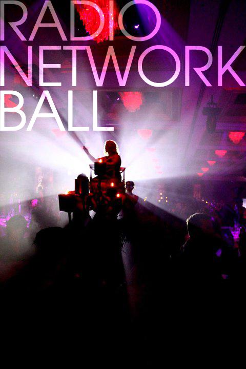 RADIO NETWORK BALL COVER PHOTO.jpg