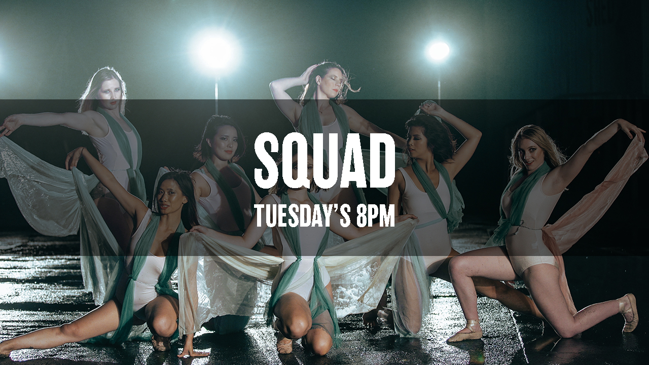 Squad thumbnail for website