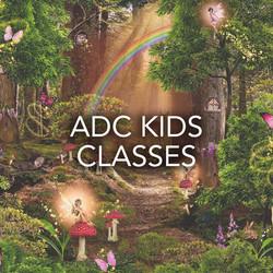 KIDS CLASSES dance classes auckland todd