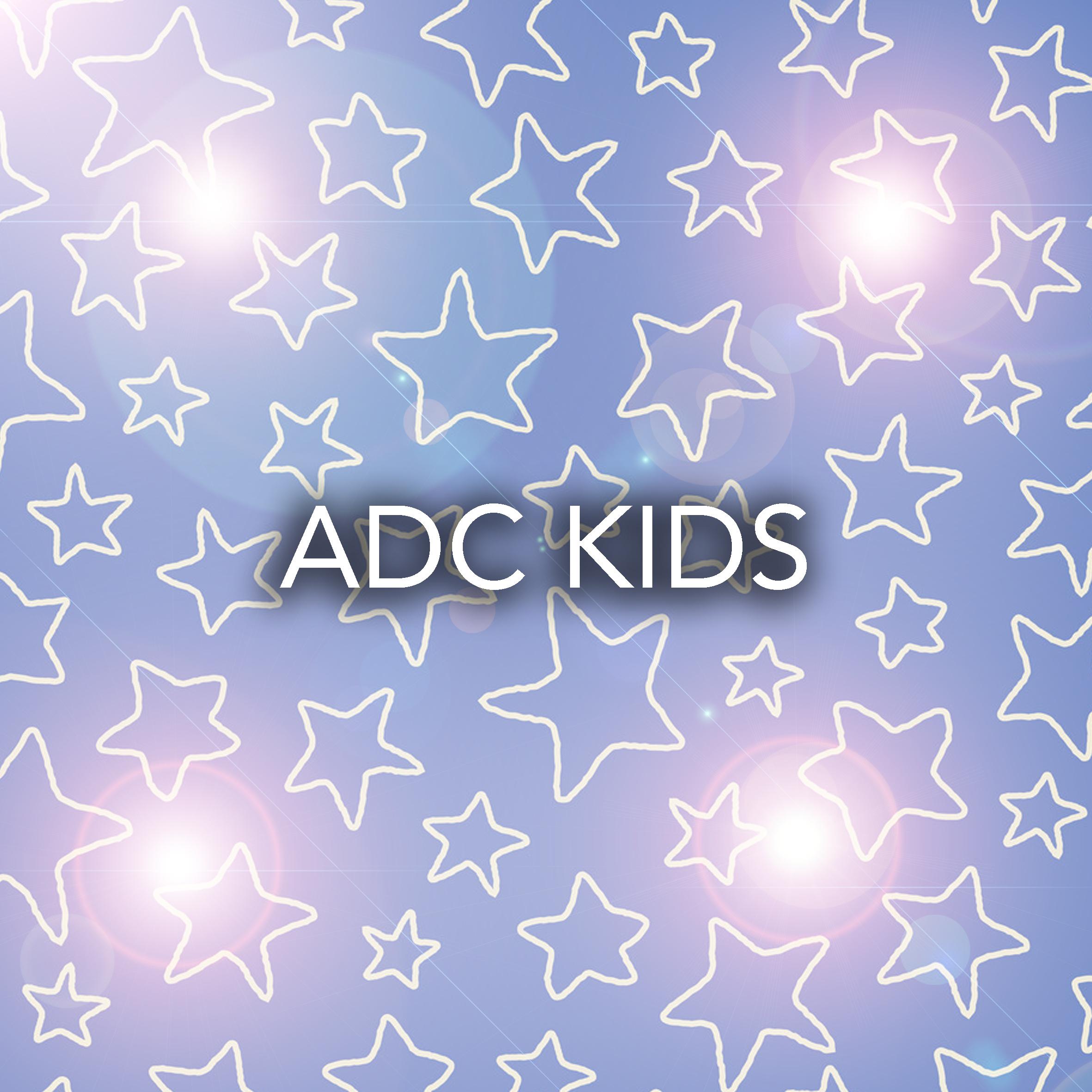 ADC KIDS dance classes auckalndd dance c