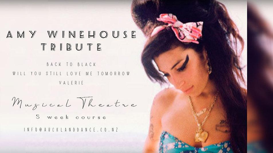 Amy Winehouse Tribute.jpg