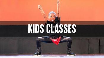 Kids Classes thumbnail for website .jpg