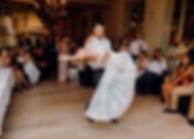 Wedding Dance Auckland First Dance Auckl