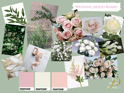 wedding mood board.png