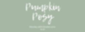 PUMPKIN POSY (1).png