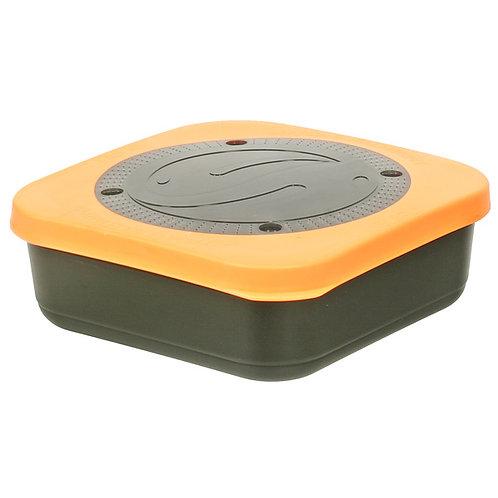 GURU BAIT BOX 2.2 PINT
