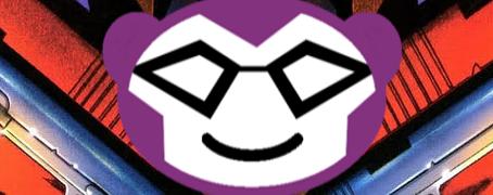 The Phantom on Reddit
