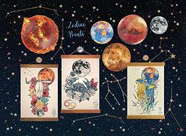 Zodiac prints slide.jpg
