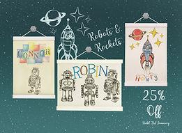 Robots and Rockets 25.jpg