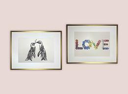 Love prints slide.jpg