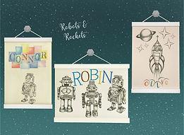Robots and Rockets.jpg