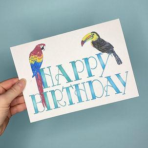 Birthday Parrot Toucan.jpg