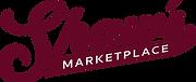 Shaw'sMarketplace_Logo_Final.png