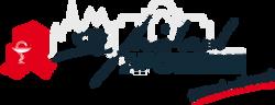 Logo-St-Michael-Apotheke