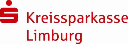 KSK_Limburg