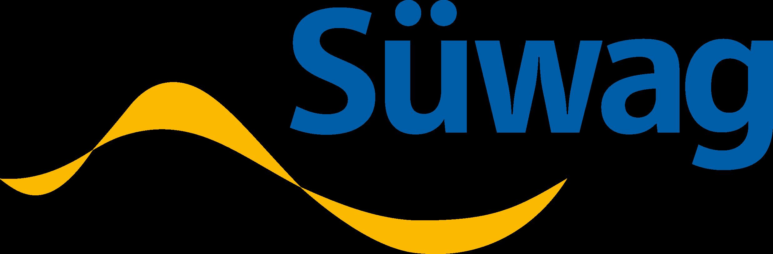 Suewag-Logo