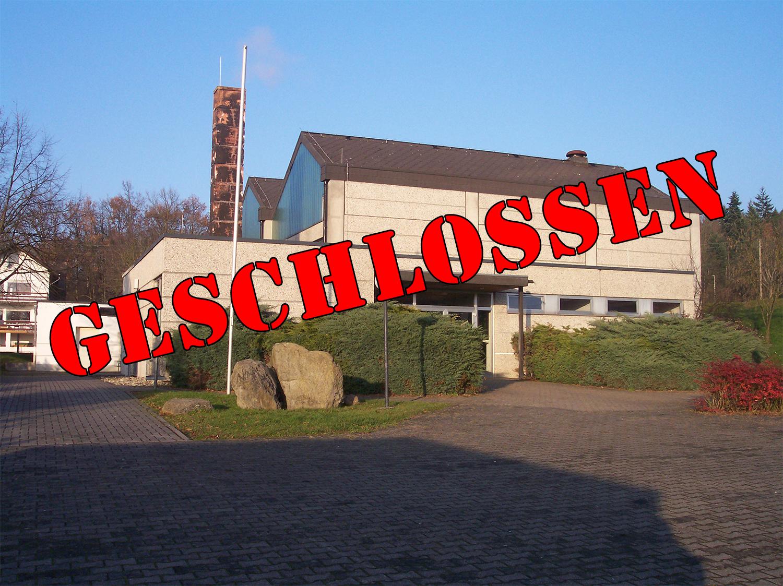 MZH_Oberzeuzheim_closed