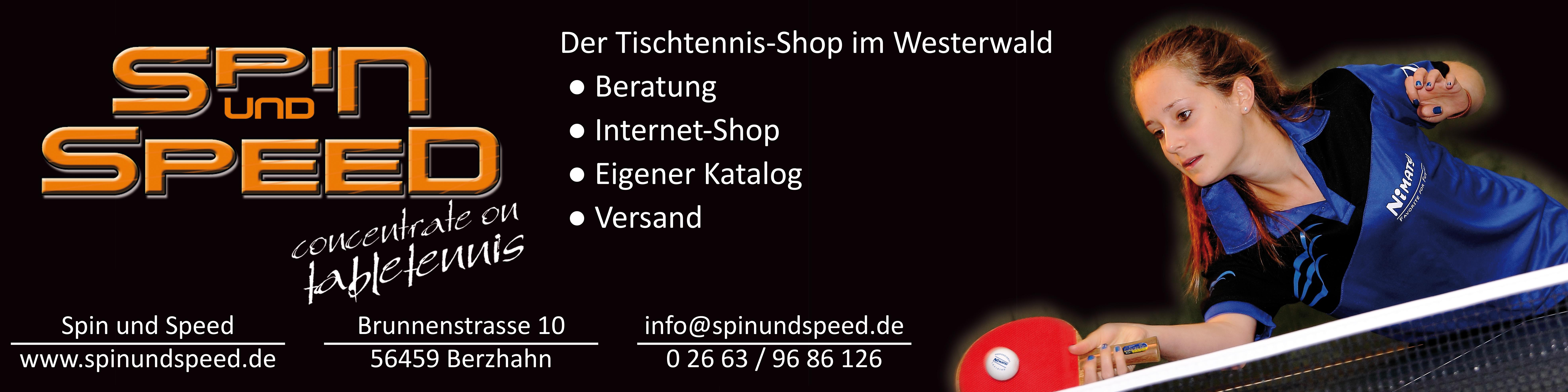 Spin_und_Speed