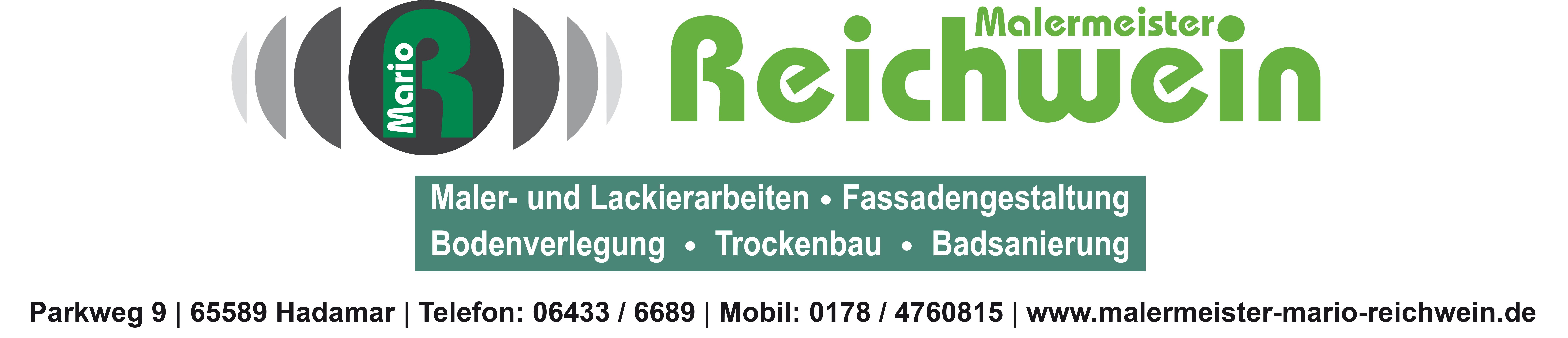 Malermeister_Reichwein