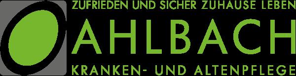 ahlbach_logo
